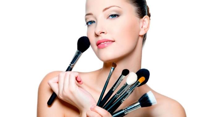 Resultado de imagem para curso auto maquiagem