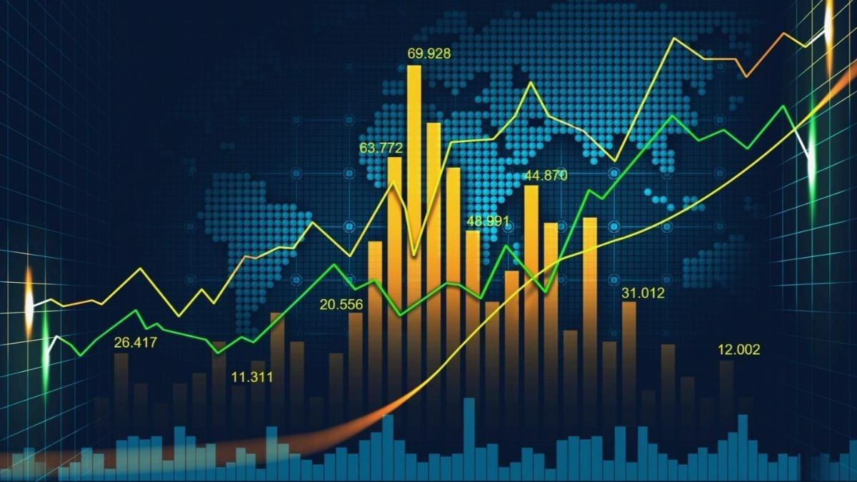 Curso De Axia Futures - Order Flow - Trading
