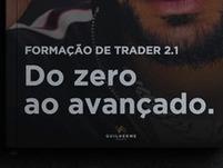 curso de b3 do melhor do brasil!