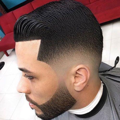 curso de barberia intensivo. escuela de barberos