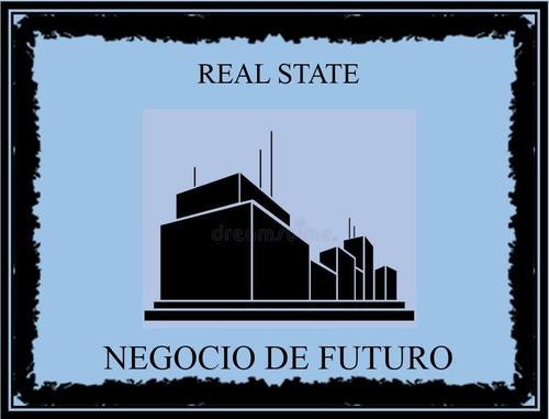 curso de bienes raíces  - asesoría inmobiliaria  - corretaje