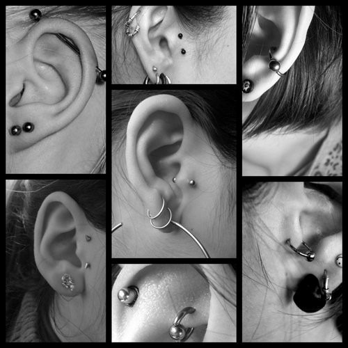 curso de body piercing-perforaciones corporales-tattoo.