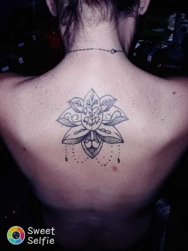 curso de borrado de tatuajes y alquiler de equipo