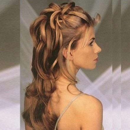 curso de cabeleireiro, cabelo! aulas em 14 dvds! mko