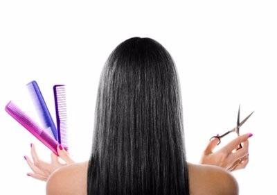 curso de cabeleireiro, cabelo! aulas em 7 dvds! iuy