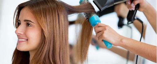 curso de cabeleireiro -dvd corte feminino e masculino