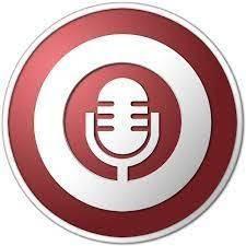 curso de canto online além da voz