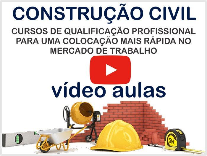 0468c5d0fc7c5 Curso De Cipa Prevenção De Acidentes De Trabalho, Nr 4, Nr 5 - R  70 ...