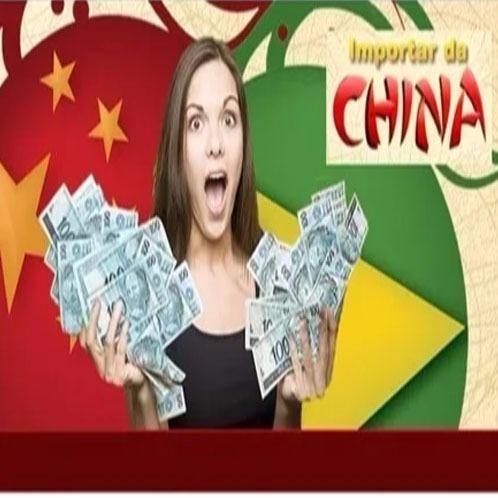 curso de como importar da china e vender no mercadolivre