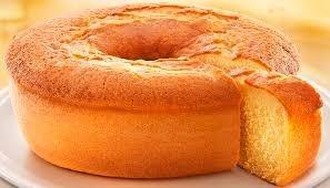 curso de como montar sua casa de bolos caseiros