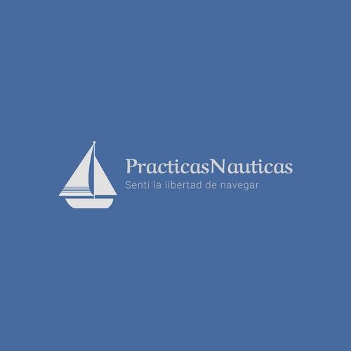 curso de conductor nautico (programa oficial prefectura)