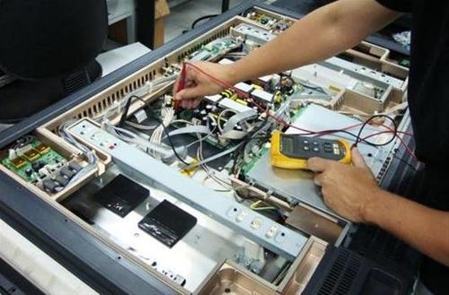 curso de conserto de tvs lcd e led e + de 100 brindes grátis