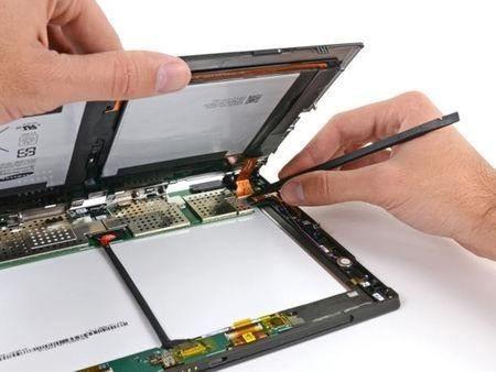curso de conserto e eletronica de celulares e tablets em dvd