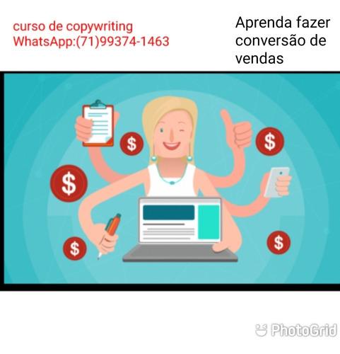 curso de copywriting
