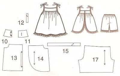 Curso de costura em bh