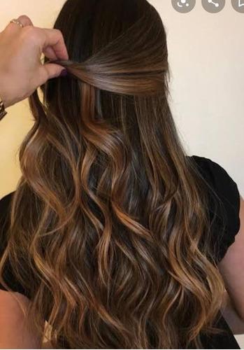 curso de corte de cabelo