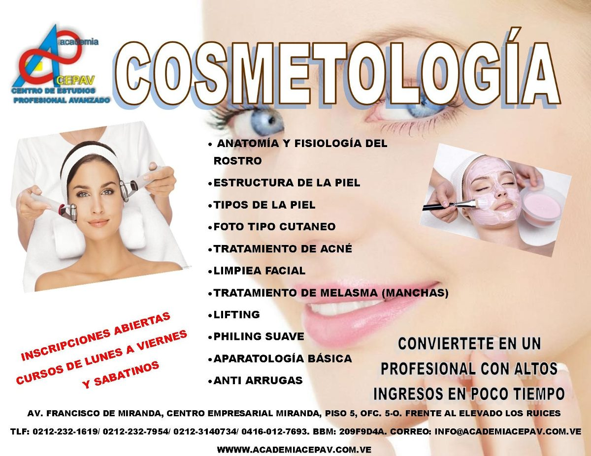curso-de-cosmetologia-D_NQ_NP_536801-MLV20408807054_092015-F.jpg