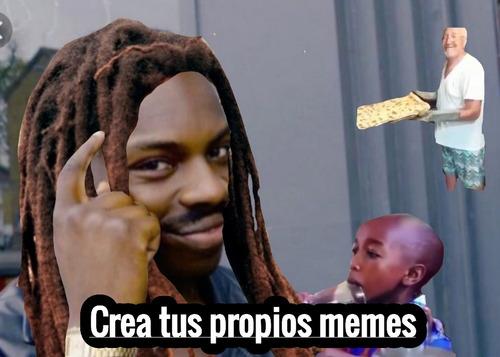 curso de creación de memes por videollamada
