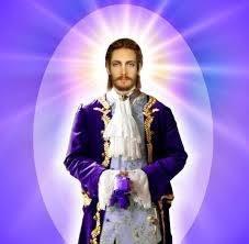 curso de crecimiento y alquimia espiritual