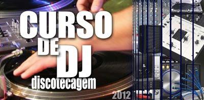curso de dj e-music start