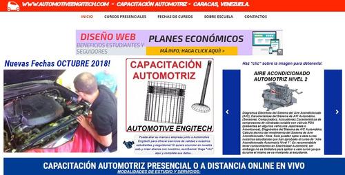 curso de electrónica automotriz (fuel injection)