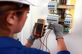 curso de eletricista em dvd