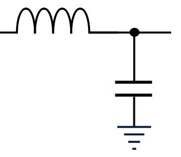 curso de eletrônica básica p/ placas de notebooks