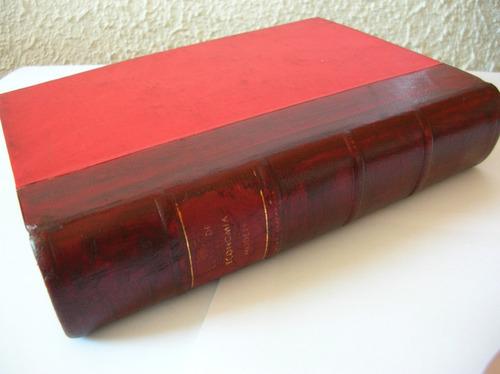 curso de enconomia paul samuelson premio nobel año 1970