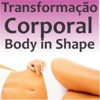 curso de estética corporal e depilação