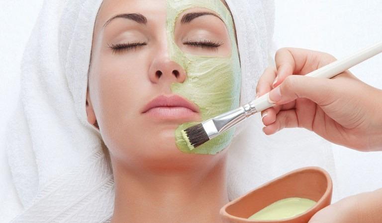 Best cream for mature skin