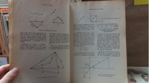 curso de física. primera parte. jorge quiroga