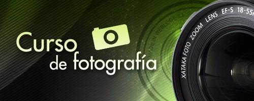 curso de fotografia aprenda fotografar! aulas em 4 dvds. sç