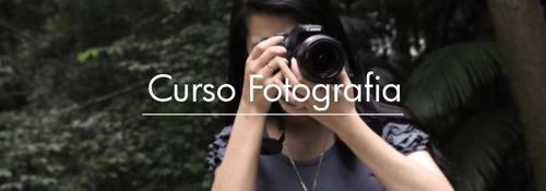 curso de fotografia aprenda fotografar, aulas em 4 dvds sg