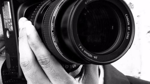 curso de fotografia aprenda fotografar, aulas em 4 dvds!! wx