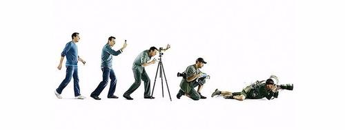 curso de fotografia digital - envio grátis!!!