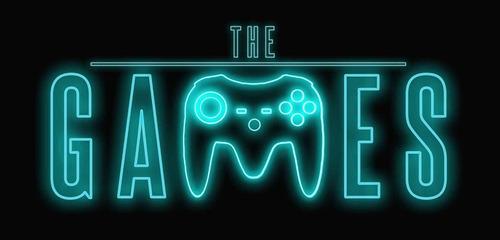 curso de games playstations e xbox 360 em vídeo aulas a7