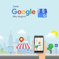 curso de google meu negócio (google meu negócio)marketing d