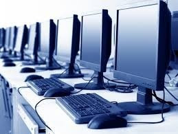 curso de informática completo