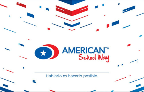curso de ingles american school way niveles b2.1 b2.2 c1
