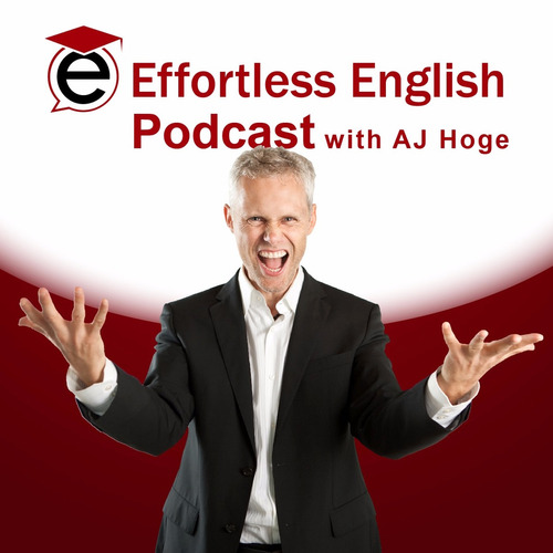 curso de ingles effortless english quase 10 gb de arquivos