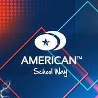 curso de ingles en american school way (a1-b2.1)