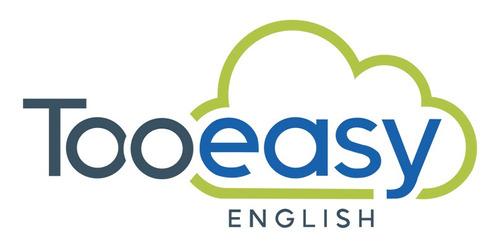 curso de inglés en la nube   4 meses de estudio