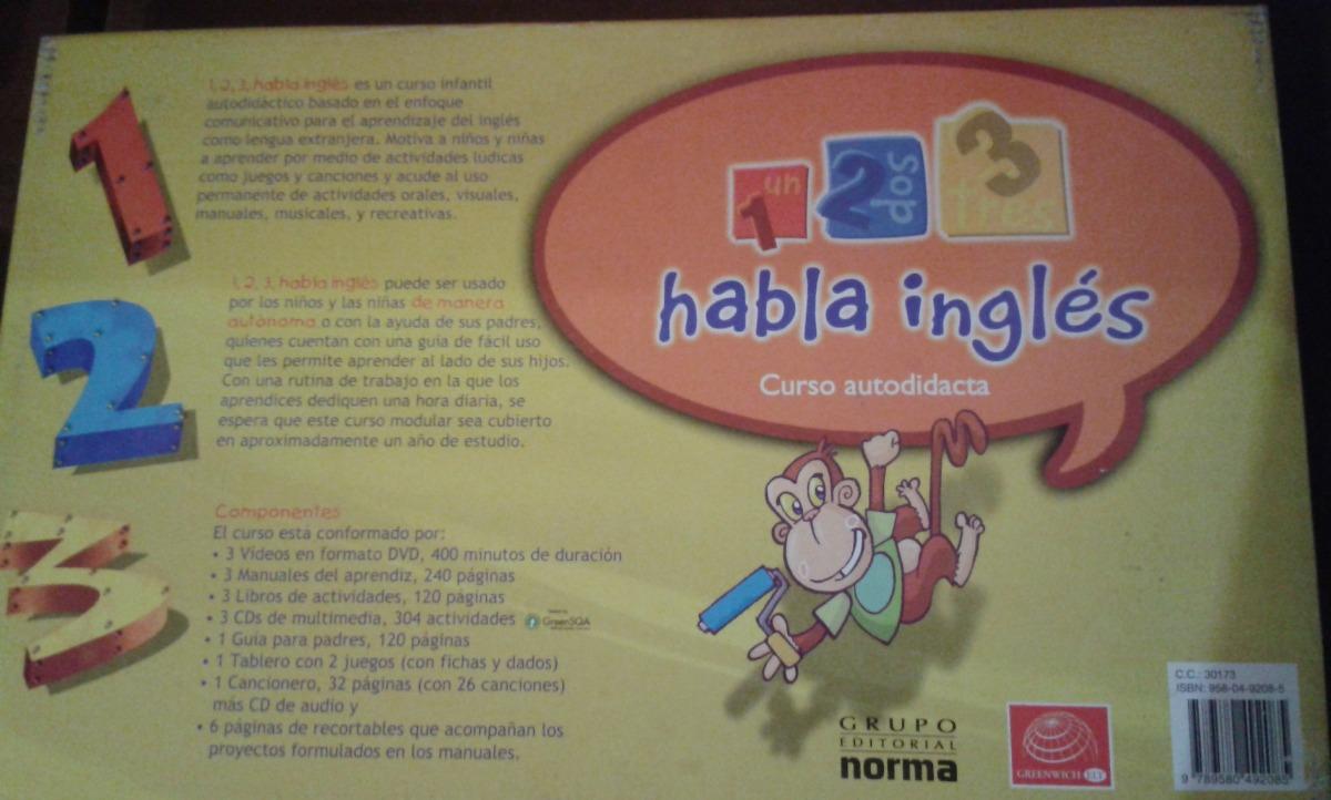Fantástico Uña 32 Dvd Fotos - Ideas Para Esmaltes - aroson.com