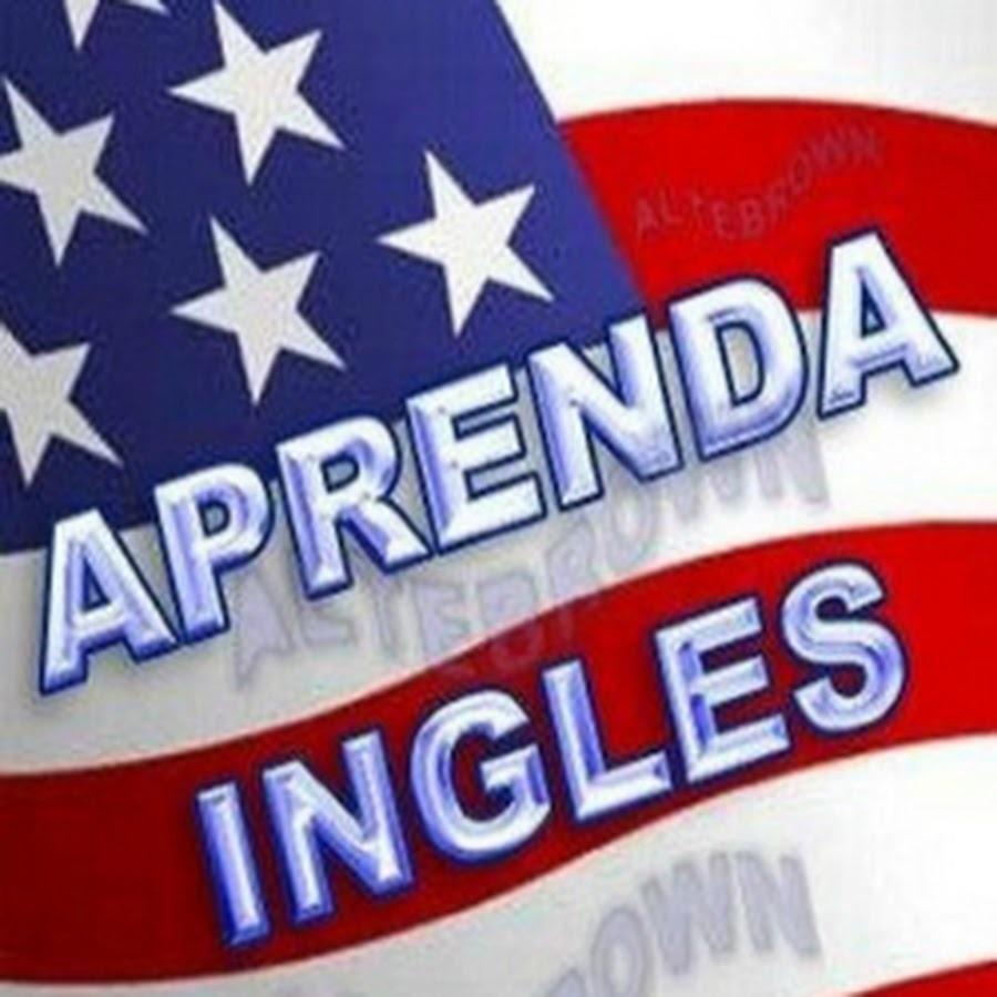 Aprenda Ingles Pdf