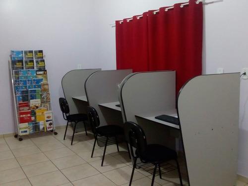 curso de inglês regular e para negócios pelo skype ou zoom.