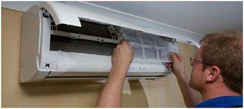curso de instalação de ar condicionado split