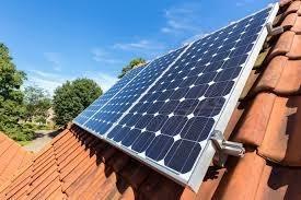 curso de instalador para energia solar na prática