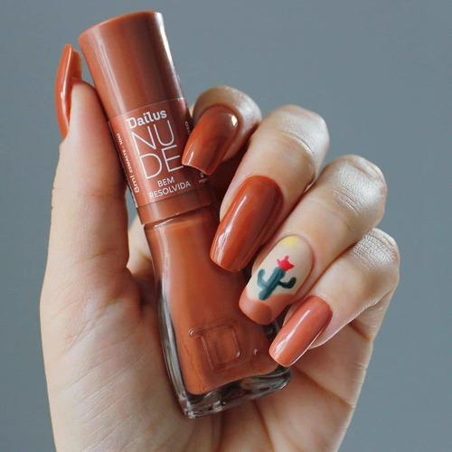 curso de manicure avançado online