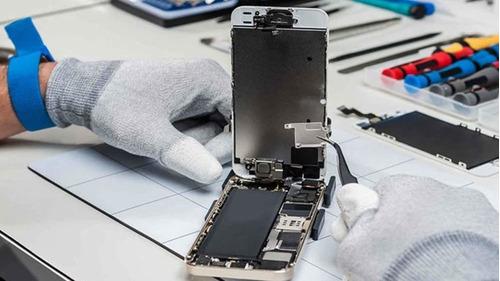 curso de manutenção de celular - com diploma