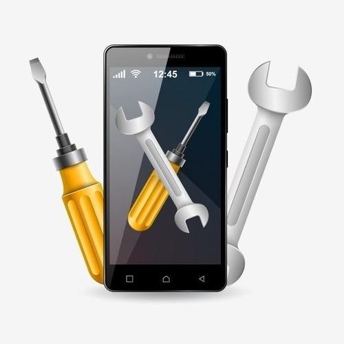 curso de manutenção e conserto de celulares